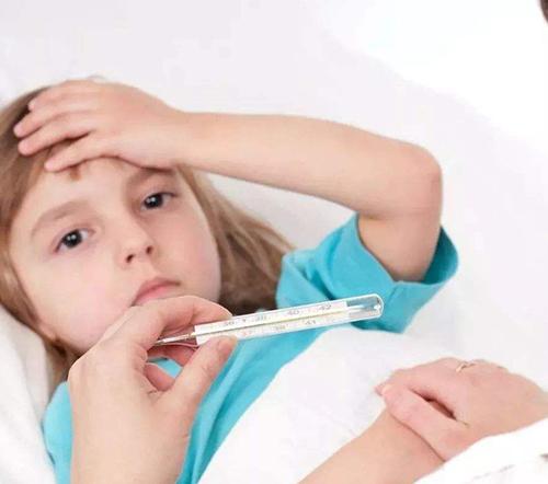 急慢性支气管炎